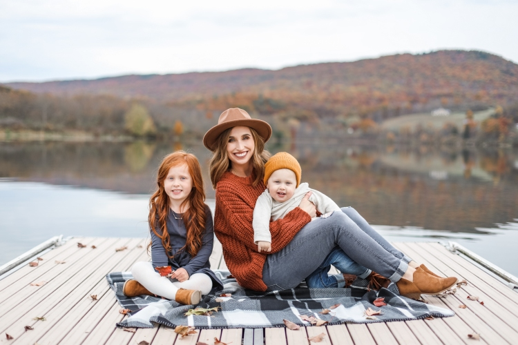my-family-fall-mini-session-2019-79-of-82